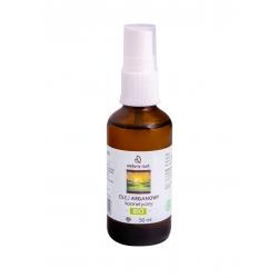 Olej Arganowy BIO kosmetyczny