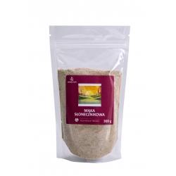 Mąka Słonecznikowa